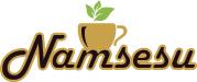 Namsesu Tea